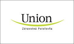 union-zdravotna-poistovna