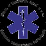 cropped-logo-1600x12002.png